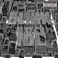 Blink 182 - Neighborhoods